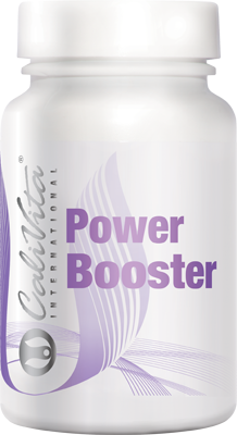 Power Booster Calivita