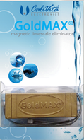 GoldMAX Calivita